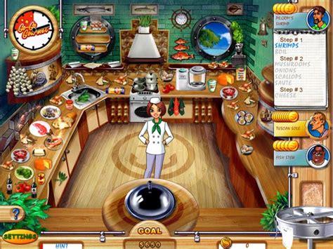 Promo Gogo Fishing go go gourmet gt iphone android mac pc big fish