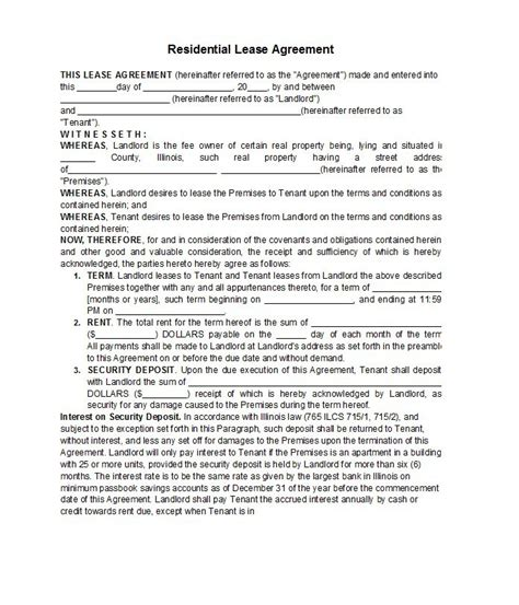 hire agreement template 42 free rental application forms lease agreement