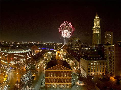 new year activities boston happy new year friends open source with christopher lydon