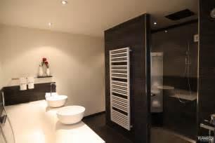 neue badezimmer eine neue decke in ihrem badezimmer