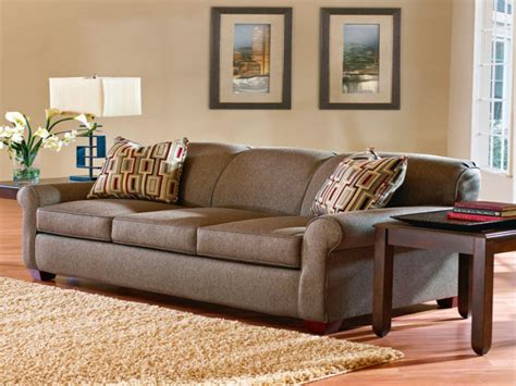 furniture leather sleeper sofa leather sofa beds costco leather sofa beds costco