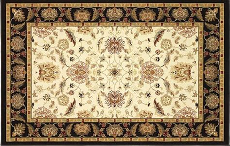 tipi di tappeti tipi di tappeti 28 images tipi di tappeti awesome tipi