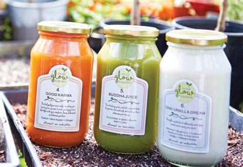 Juice Detox Diet Australia by Health Benefits Of Cold Pressed Juice Diet Nutrition