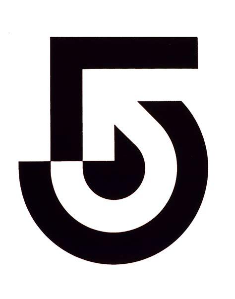 logo channel layout channel five logo www pixshark com images galleries