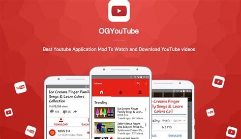 how to play with screen android play with screen in background using ogyoutube android