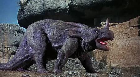 styracosaurus kaijumatic