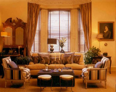 Drawing Room Interior Design by Beautiful Drawing Room Decoration Prime Home Design