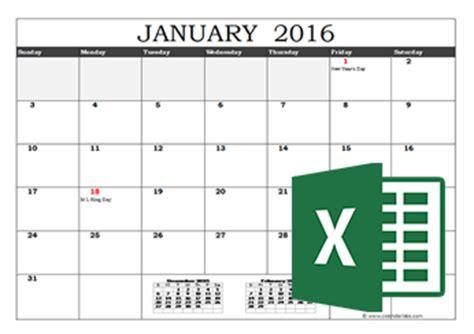calendar template   printable yearly calendar
