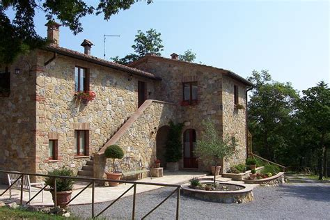 buy a house in tuscany italy buy villas farmhouses in tuscany umbria lazio