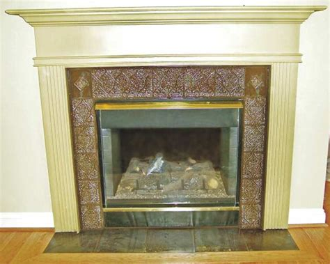 ornamental fireplace the awesome of fireplace tiles design tedx decors