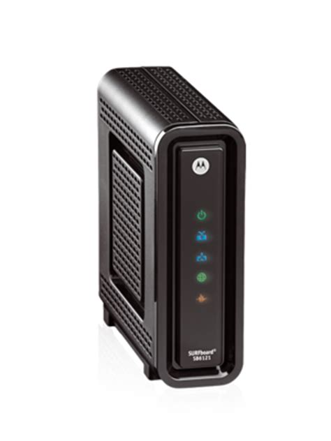 two modems in one house time warner bright house spectrum approved docsis 3 0 and 2 0 cable modems