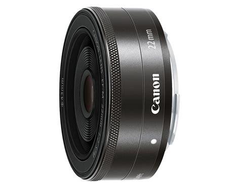 Lensa Canon Jarak Jauh spesifikasi harga lensa kamera canon ef m 22mm f 2 stm