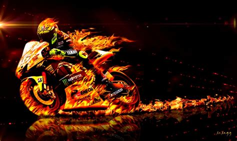wallpaper valentino rossi wallpaper valentino rossi news 2016 betar and behlul