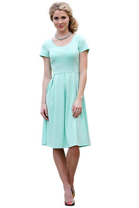 Modest Dresses by Modest Dresses Lds Ejn Dress
