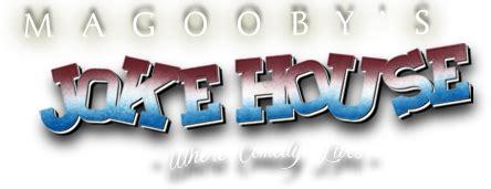 magoobys joke house baltimore comedy club magoobys joke house