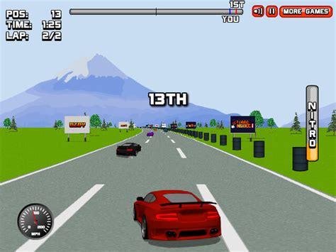Rally 3d Auto Moto Igre by Global Rally Racer