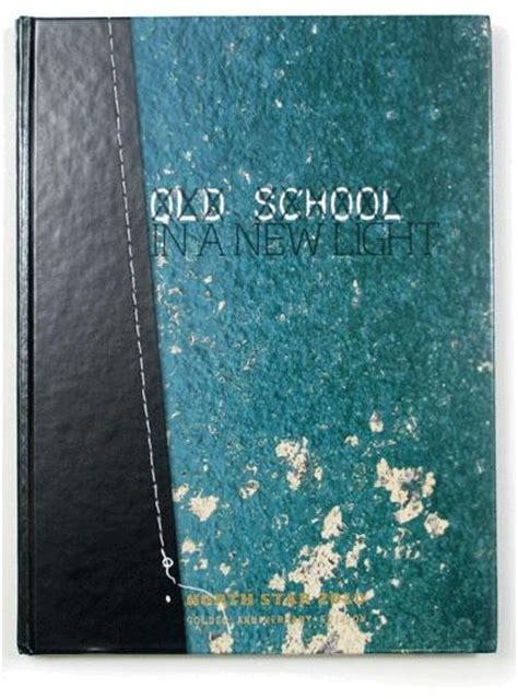 music theme yearbook 94 best cover ideas images on pinterest school cover