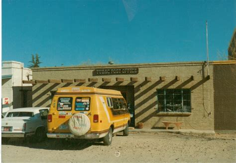 Sahuarita Post Office by Tubac Az Post Office Photo Picture Image Arizona At