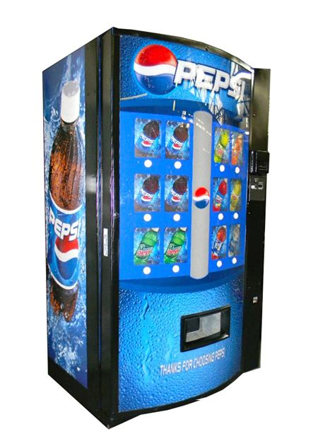 Water Dispenser Vendo Machine 7 best drink machines images on drink fresh