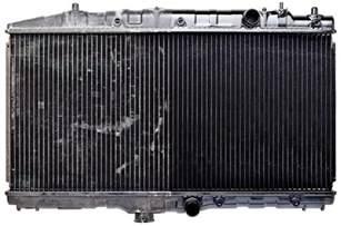 eastwood radiator black gloss paint ppcco