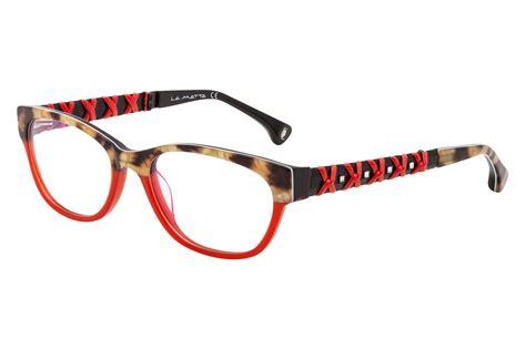 lm 3153 la matta area98 eyewear