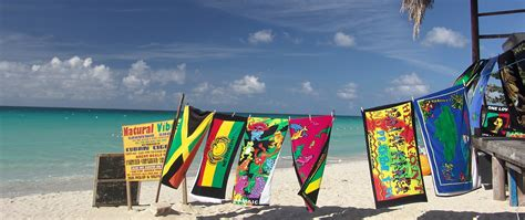 jamaica travel guide     costs ways  save