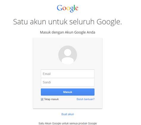 buat akun google otomatis nafaza blog cara mudah membuat email baru di gmail