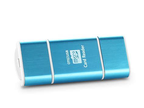 Kp1370 Tempered Glass Color Samsung Galaxy J2 Kode Tyr1426 1 microusb otg usb card reader