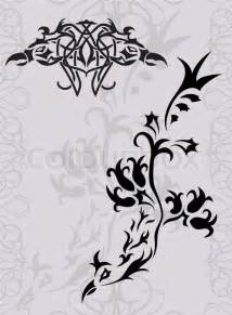 Tattoo Images Stock Pictures Royalty Free Tattoo Photos » Ideas Home Design