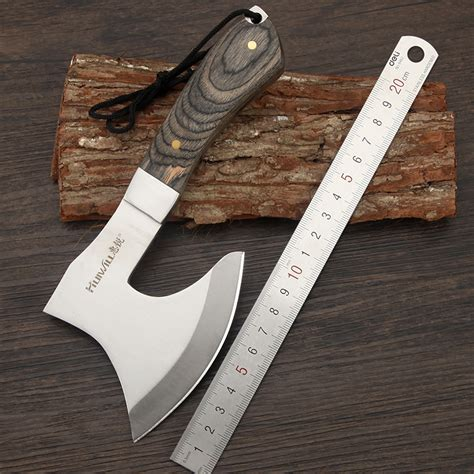 tomahawk axes tomahawk axe reviews shopping tomahawk axe