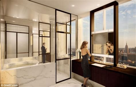Selling Home Interiors chinese mother buys two year old 163 4million new york flat