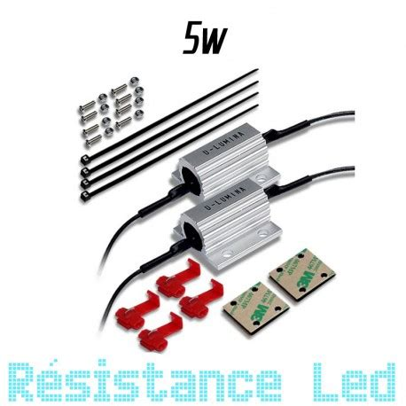 vito resistor pack vito resistor pack 25 images show your new tool arrivals page 3 mbclub uk bringing together