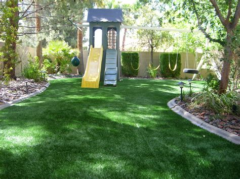 fun backyard landscaping ideas easy yet fun backyard playground ideas design and ideas