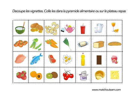 Produit Pour Fourmis 784 by Semaine Du Go 251 T Apprendre 224 Bien Manger Semaine Du Gout