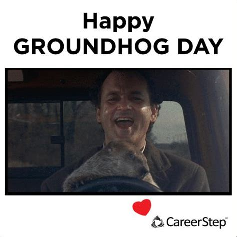 groundhog day quotes that step 412 best administrative assistants images on