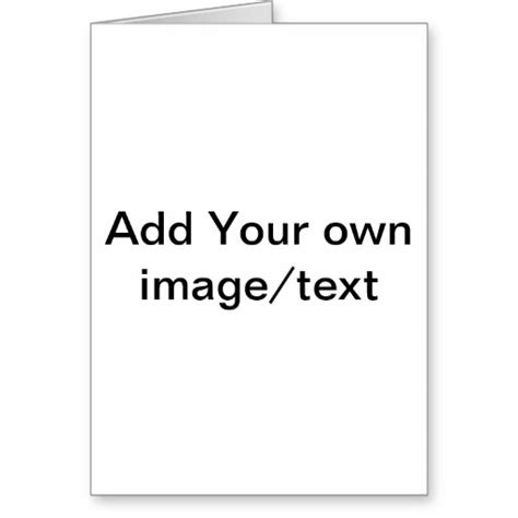 free blank card template best photos of note cards blank template blank note card