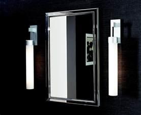 Robern Recessed Medicine Cabinets Robern Medicine Cabinet Recessed Home Design Ideas