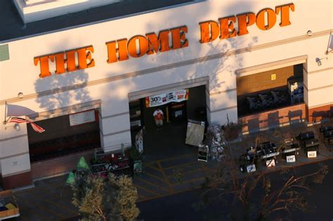 brief home depot on proposed tax reform believe concern