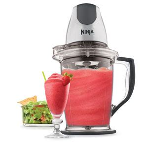 ninja kitchen appliances ninja blenders the swiss army knife of kitchen appliances