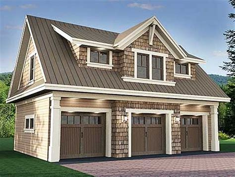house plans with detached garage in back 25 best ideas about garage addition on pinterest