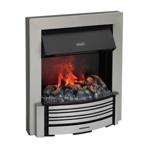 Electric Fireplace Troubleshooting by Dimplex Electric Fireplace Troubleshooting Dimplex 45
