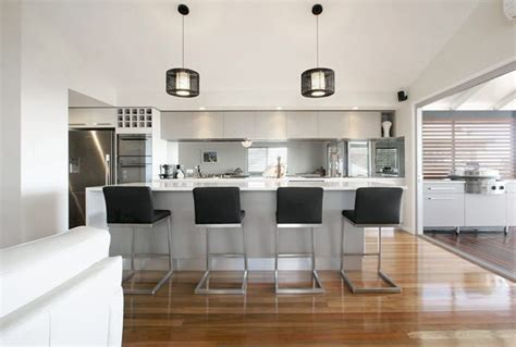 Pictures Of Bar Stools In Kitchens by Strong Bar Stools Atlantic Shopping Intended For Kitchen