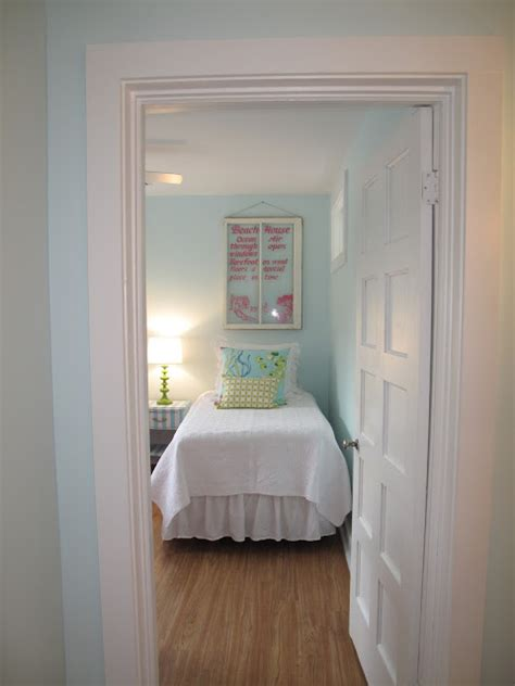 very very vicky coral cottage is in cottage style very very vicky worth the wait