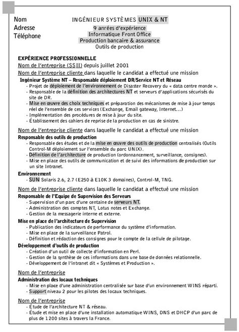 Exemple Lettre De Motivation Anglais Erasmus Cover Letter Exle Exemple De Lettre De Motivation En