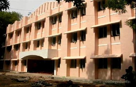 Mba Government Colleges In Chennai by Government Kilpauk College Gkmc Chennai