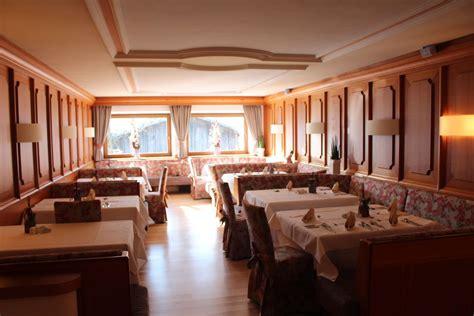 Kleiner Speisesaal by Bild Quot Tiroler Bauernstube Quot Zu Hotel Masl In Vals