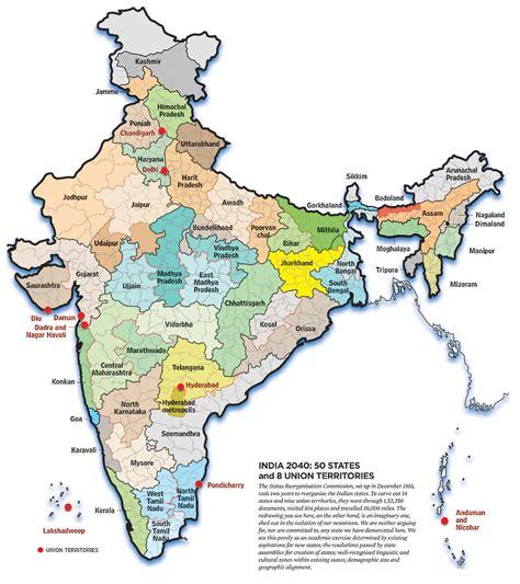 indian states senthil kumar united states of india