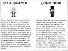 abraham lincoln biography poem abraham lincoln lincoln and poem on pinterest