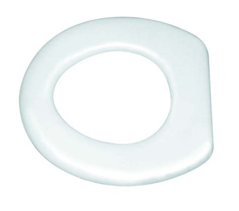 padded toilet seat cover padded toilet seat