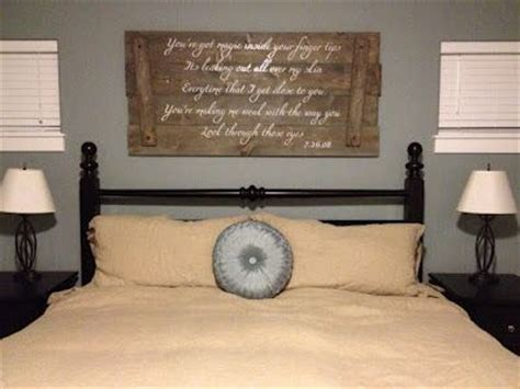 the bed song lyrics best 25 wedding song lyrics ideas on pinterest country love songs quotes country